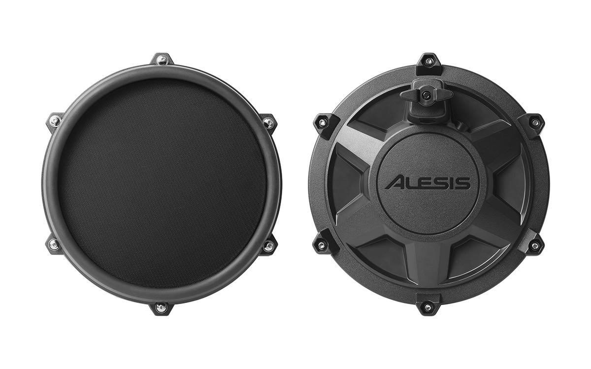 ALESIS Turbo Mesh Kit electronic drums